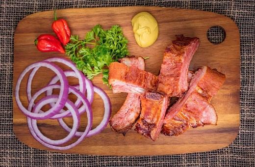 Wholesale European Meats - Viva-Deli Inc