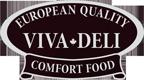 Viva-Deli Inc.